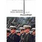 US Naval Institute Proceedings, June 1963