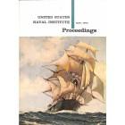 US Naval Institute Proceedings, May 1962