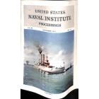 US Naval Institute Proceedings, November 1954