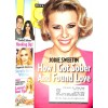 Cover Print of US Weekly, April 11 2016
