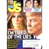 Cover Print of US Weekly, April 16 2018