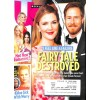 US Weekly, April 18 2016