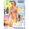 Cover Print of US Weekly, April 25 2016