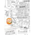 US Weekly, August 15 2016
