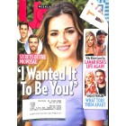 US Weekly, August 8 2016