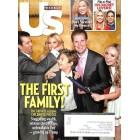 US Weekly, February 6 2017