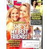Cover Print of US Weekly, July 12 2018