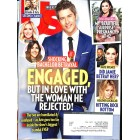 US Weekly, March 12 2018