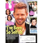 US Weekly, March 20 2017