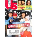 US Weekly, March 28 2016