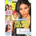 US Weekly, March 7 2016