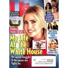 US Weekly, October 16 2017