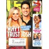 Cover Print of US Weekly, September 5 2016