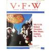 VFW, August 1973