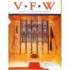 VFW, March 1971