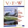 VFW, May 1973