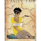 Vanity Fair, July 18, 1918. Poster Print. Lepape.