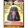 Vette Quaterly, April 1977