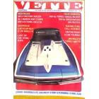 Vette Quaterly, Summer 1976