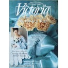 Victoria, April 1993