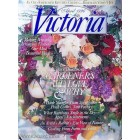 Victoria, April 1996