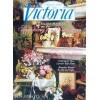 Victoria, August 1993