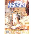 Victoria, August 1994