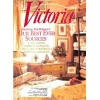 Victoria, August 1998