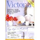 Victoria, August 2002