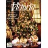 Victoria December 1991