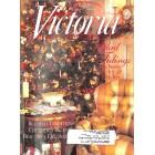 Victoria, December 1997