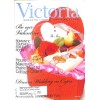 Cover Print of Victoria, February 2003