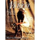 Victoria, January 1990