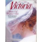 Victoria, January 1992