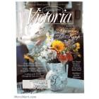 Victoria, January 1994
