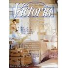 Victoria, January 1997