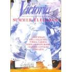 Victoria, July 2000