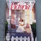 Victoria, June 1990