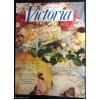 Victoria June 1993