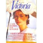Victoria, June 2000