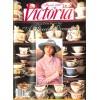 Victoria, March 1992