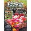 Victoria, March 1994