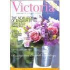 Victoria, March 2003