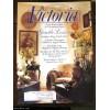 Victoria, May 1993