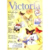 Victoria, May 2001