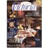 Victoria, November 1992