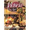 Victoria, November 1993