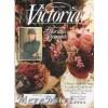 Victoria, October 1991