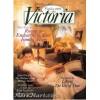 Victoria, October 1993
