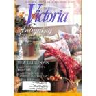 Victoria, October 1999
